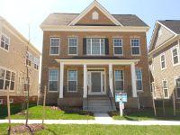 Home for sale: 12509 Brickyard Blvd., Beltsville, MD 20705