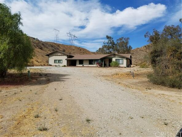 15731 Sierra Hwy., Canyon Country, CA 91390 Photo 60