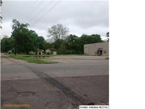 5728 Ave. O, Birmingham, AL 35228 Photo 5