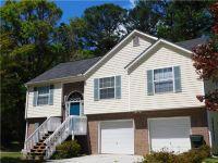Home for sale: 483 Oak Dr., Hapeville, GA 30354