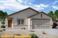 Home for sale: 30500 N. Zircon Dr., San Tan Valley, AZ 85143