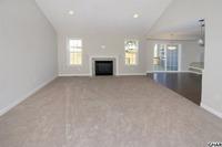 Home for sale: 808 Taylor Avenue, Mount Joy, PA 17552