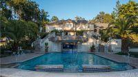 Home for sale: 515 Deodar Ln., Bradbury, CA 91008