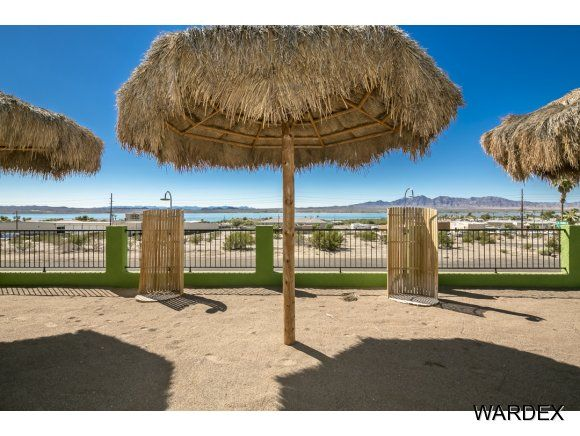 440 El Camino Way, Lake Havasu City, AZ 86403 Photo 25