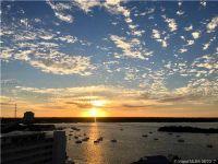 Home for sale: 7900 Harbor Island Dr. # 622, North Bay Village, FL 33141