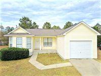 Home for sale: 309 Riverview Ct., Daleville, AL 36322