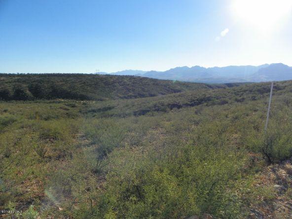 186 Camino Chimeneas, Tubac, AZ 85646 Photo 5