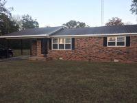 Home for sale: 90 Barton Rd., Cherokee, AL 35616
