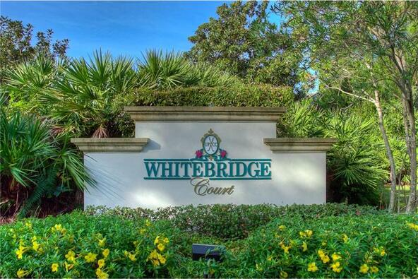 7911 Whitebridge Glen, University Park, FL 34201 Photo 50