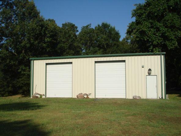 345 Bud Mckinley Rd., Hot Springs, AR 71901 Photo 44
