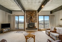 Home for sale: 2305 Storm Meadows Dr., Steamboat Springs, CO 80487