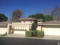 Home for sale: 6783 Sargent Ln., Ventura, CA 93003