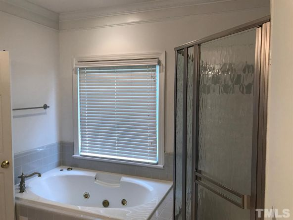 12605 Port Chester Ct., Raleigh, NC 27614 Photo 23
