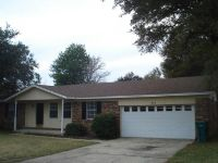 Home for sale: 904 Middle Dr., Fort Walton Beach, FL 32547