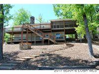 Home for sale: 120 Hillside Ct., Lake Ozark, MO 65049