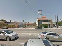 Home for sale: Sherman Unit 11 Way, Reseda, CA 91335
