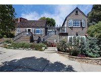 Home for sale: 684 Glenneyre St., Laguna Beach, CA 92651