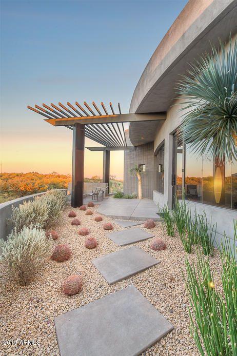 11541 E. Salero Dr., Scottsdale, AZ 85262 Photo 12