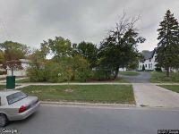 Home for sale: Main, Lombard, IL 60148
