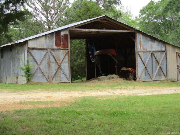 1364 W. Old Hayneville Rd., Montgomery, AL 36105 Photo 3