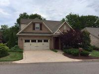 Home for sale: 1932 Cottington Ln., Knoxville, TN 37922