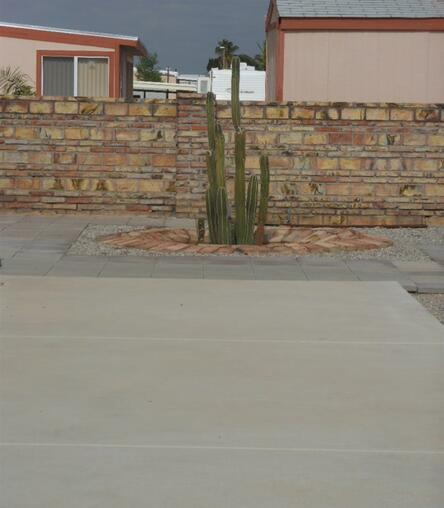 13306 E. 51 Ln., Yuma, AZ 85367 Photo 8