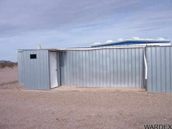 29999 Tumbleweed, Bouse, AZ 85325 Photo 32