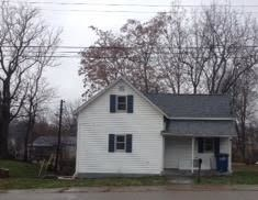 3627 Dixie Hwy., Bedford, IN 47421 Photo 5