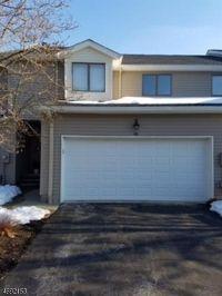 Home for sale: 49 Raven Dr., Morristown, NJ 07960