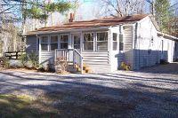 Home for sale: 54 Irish Bank Ct., Goshen, VA 24439