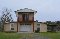 Home for sale: 1475 Bayou Dularge, Theriot, LA 70397