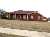 Home for sale: Windsor Ln., Harvest, AL 35749
