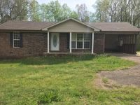 Home for sale: 424 Lawrence St., Brilliant, AL 35548