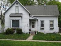 Home for sale: 318 E. Spring St., Appleton, WI 54911
