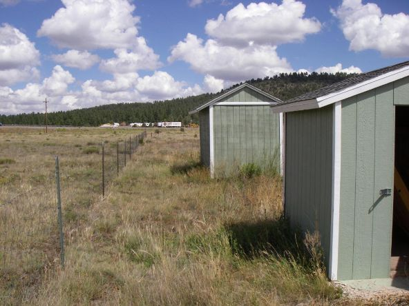 3460 E. Mountain Man Trail, Williams, AZ 86046 Photo 14
