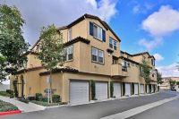 Home for sale: 1590 Paseo Aurora, San Diego, CA 92154