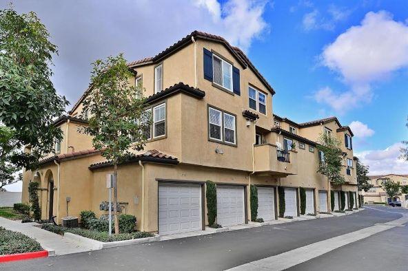 1590 Paseo Aurora, San Diego, CA 92154 Photo 1