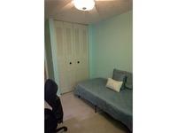 Home for sale: 8827 Applegate Ln., Sandy Springs, GA 30350