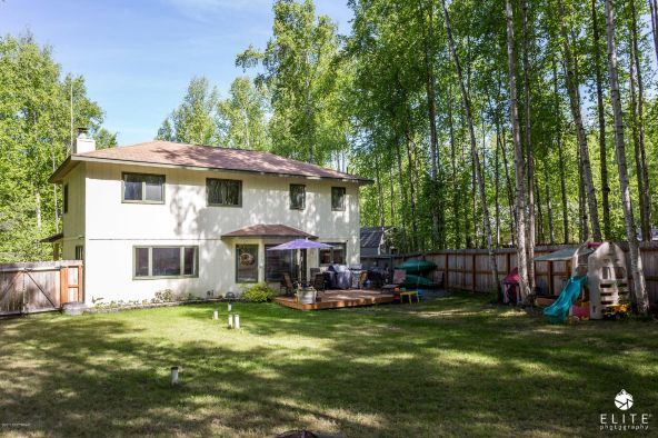 22713 Sampson Dr., Chugiak, AK 99567 Photo 18
