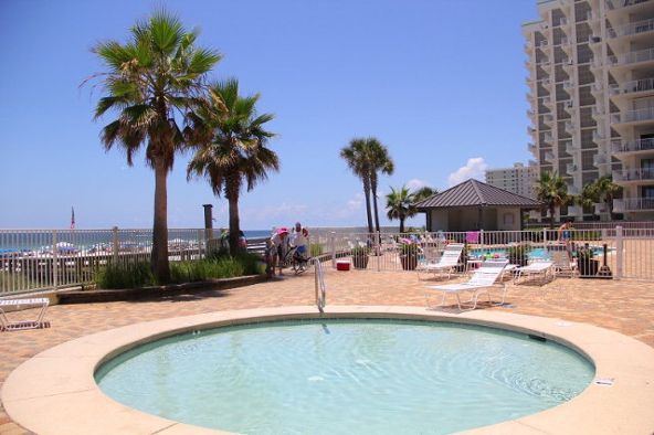 24770 Perdido Beach Blvd., Orange Beach, AL 36561 Photo 4