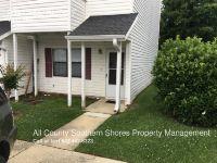Home for sale: 209 Cedar St., Myrtle Beach, SC 29577