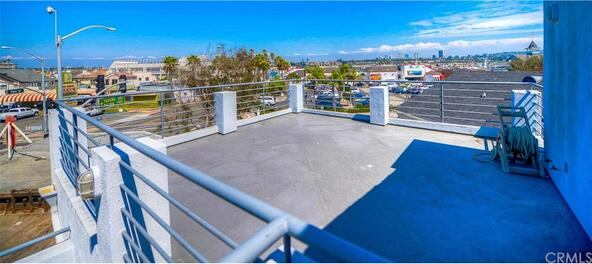 603 E. Balboa Blvd., Newport Beach, CA 92661 Photo 54