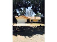 Home for sale: 31025 Water Avenue, Nuevo, CA 92567