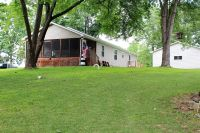 Home for sale: 955 N. 3565 East Rd., Neoga, IL 62447