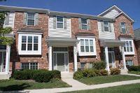 Home for sale: 3307 Redbud Dr., Lindenhurst, IL 60046
