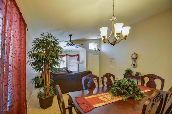 116 W. Corriente Ct., San Tan Valley, AZ 85143 Photo 32