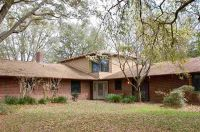 Home for sale: 1479 Gamble Rd., Monticello, FL 32344