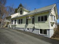 Home for sale: 113 Elm St., Wharton, NJ 07885