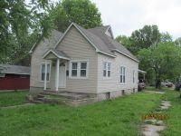 Home for sale: 405 Ash, Herrin, IL 62948