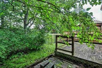 Home for sale: 1832 Condor Ln., Dover, PA 17315